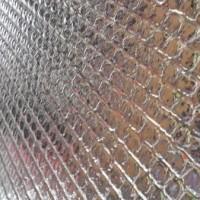 Alumunium Foil Bubble (double side) - PER METER Baru | Peralatan Rumah
