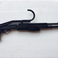 Kitbash 1/6 weapon gun SPAS 12 Shotgun