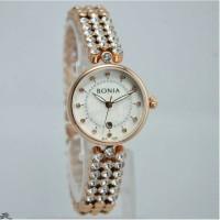 Jam tangan Bonia BN10234-2517 original