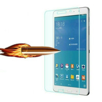 Tempered Glass Universal 7 inch / Tab Advan / Screen Protector