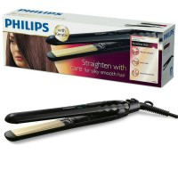 Philips Hair Straightener HP8348 / Catokan rambut Philips HP 8348