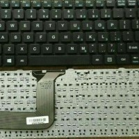 Keyboard ORIGINAL ACER One 10 S100X S1001 S1002 / Acer Switch 10+