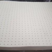 Busa Latex (Natural Latex) x 5 cm - Matras, Kasur, Furniture, Sofa
