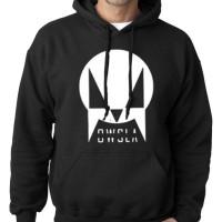 kaos/hoodie/jumper/sweater/jacket/edm/musik/dj/owsla/cutom