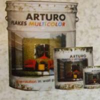 Cat Arturo 2424 20Kg