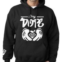 kaos/hoodie/jumper/sweater/jacket/dope/custom