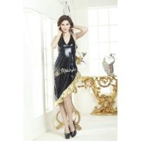 sexy dress rumbai 4804W dancer