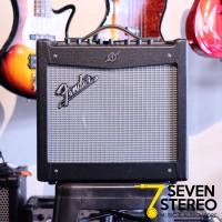 Ampli Gitar Fender Mustang 1 V2