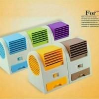 AC Mini Portable VEFRESH