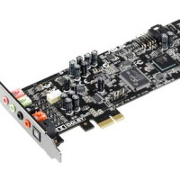 ASUS XONAR DGX - PCI-E SOUNDCARD [ BIG PROMO ] Berkualitas