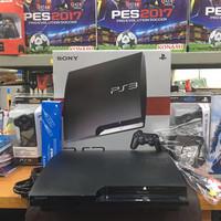 PS3 PLAYSTATION3 (SONY) SLIM SERI 25XXX & 20XXX (CFW 4.82)