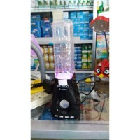 Speaker Air Mancur bisa radio dan usb