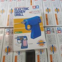 Handy Drill Tamiya