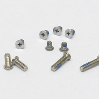 SCREW / BAUT MACBOOK AIR 13 A1237 A1304 2008 2009