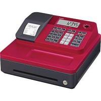 Mesin kasir/Cash Register Casio SE-G1
