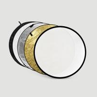 Reflector 5 in 1 110cm