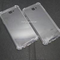 Anti Crack Fuze Samsung Galaxy J7 Prime - ShockProff Anti Shock Case