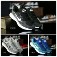 Sepatu nike | sepatu online | sepatu olahraga nike airmax pria