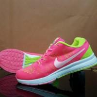 Sepatu nike | sepatu online | Sepatu Olahraga Nike import Women