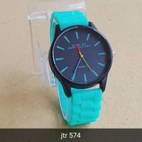 jam tangan marc jacobs wanita / jtr 574 tosca