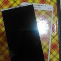 LCD+Touchscreen samsung galaxy mega 2 G750