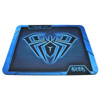 Mouse Pad Gaming AULA Varanus Komodoensis Soft Anti Slip/ mousepad