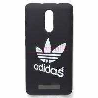 Softcase Adidas Glow in The Dark XIAOMI REDMI NOTE 3 / 3 PRO