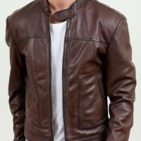 jacket kulit domba kualitas super Limited