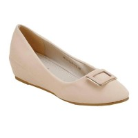 Flat Shoes Casual La Viola