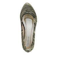 Flat Shoes La Viola LAV89