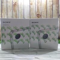 cuma 2 SONY Xperia Z3 LTE D6653 Cooper & White BNIB Garansi Resmi Tam