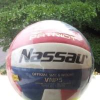 Bola Voli Nassau