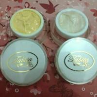 CREAM TABITA DAY / NIGHT CREAM - Day Cream