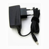 charger nokia besar kecil N 6030 N 6070 N 6080 N 6120 c N 6230 N 6300