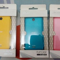 Flip Case Flip Cover Acer Liquid Z3 (Z130)