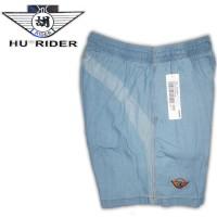 Celana Pendek HR 602