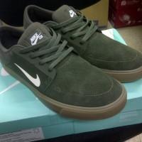 Sepatu Nike SB Portmore Original