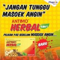 Antimo Herbal