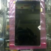 LCD SAMSUNG GALAXY MEGA 2 SM G750 H G750H G 750 SMG750H ORIGINAL 99%