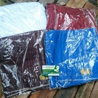 Celana Sarung Wadimor Polos warna tumpal