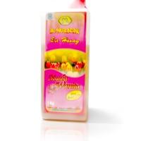 Madu Wanita Plus Royal Jelly (Al-Mubarak)
