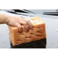 SPONS CUCI MOBIL CAR WASH