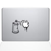 safira decal  sticker macbook laptop notebook vynil decal 91