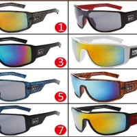 Kacamata Quiksilver Sunglasses