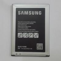Battery Baterai Batre SAMSUNG EB-BJ110ABE GALAXY J1 ACE ORIGINAL