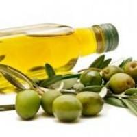 Minyak Jarak / Castor oil (100ml)