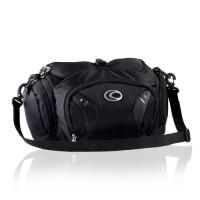 Tas Selmpang Keren | Travel Pouch | Shoulder Bag | Tas Selempang