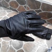 sarung tangan kulit asli,sarung tangan motor,