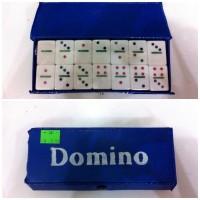 KARTU DOMINO / GAPLE + CASING