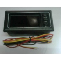 Jam Dashboard Kijang Super / Grand